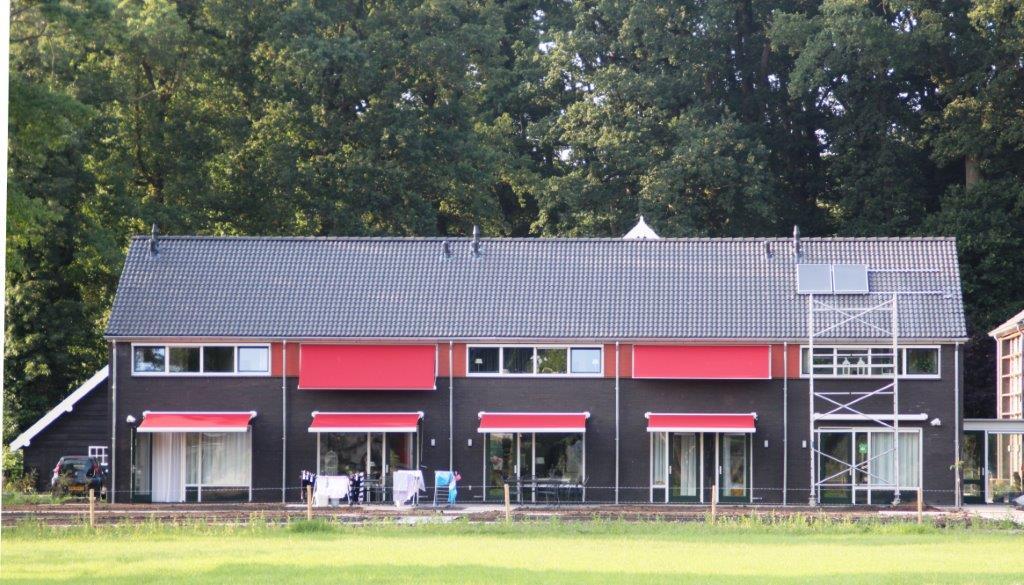 vlieterweg-02