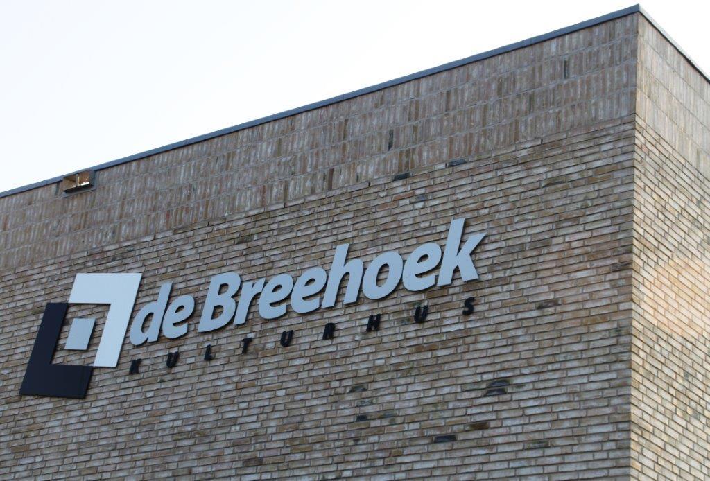 breehoek-01