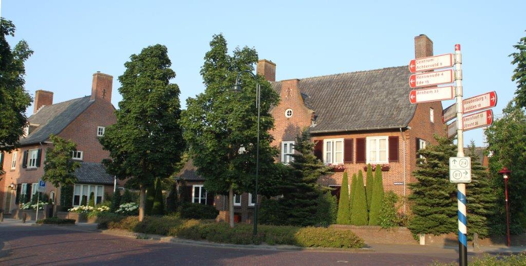 dorpsstraat-04