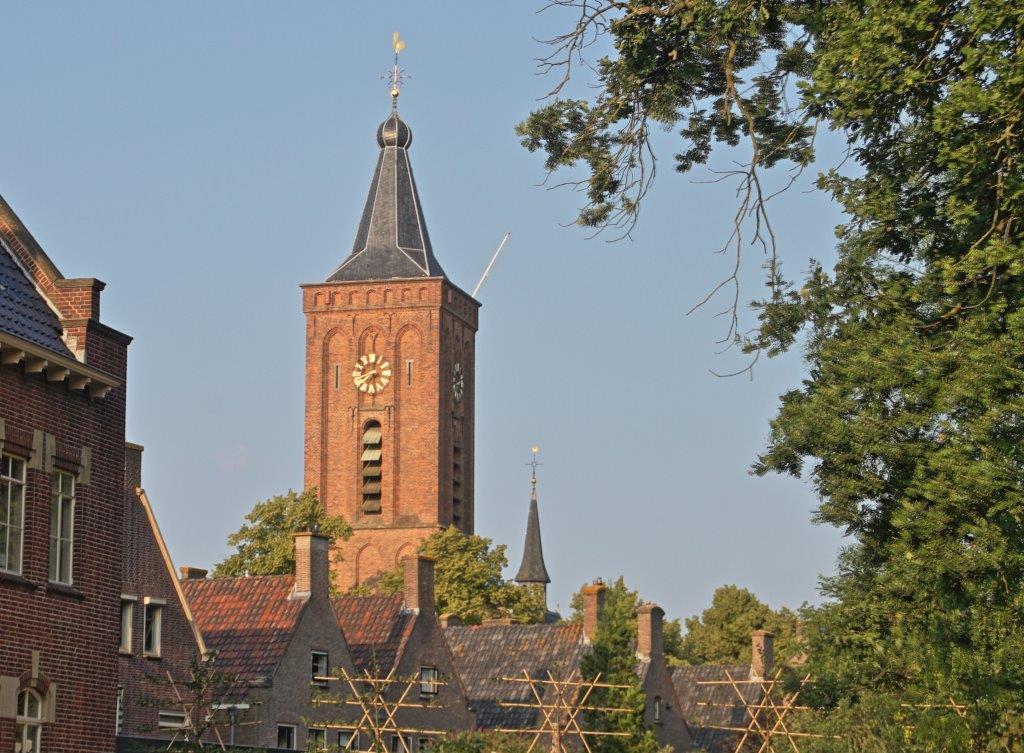 kerktoren-01