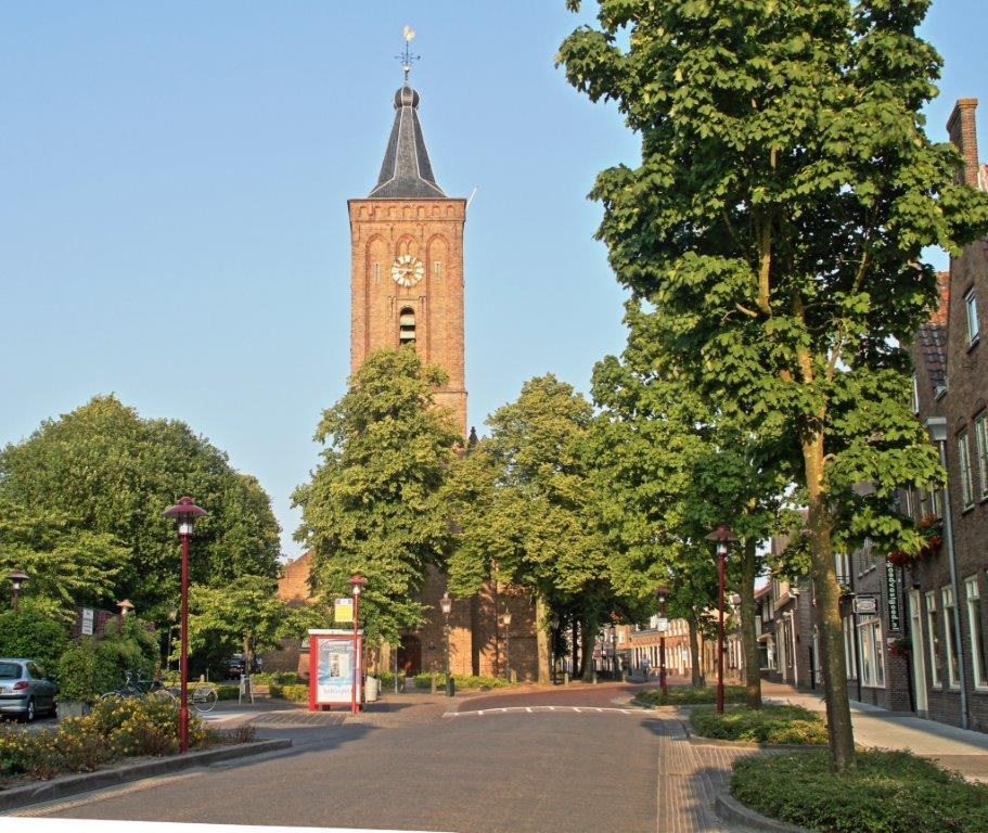 kerktoren-03